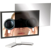 Targus 60cm Widescreen LCD Privacy filter