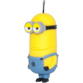 Despicable Me 2 Minions 8GB Kevin USB Flash Drive