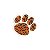 Ashley Productions ASH10000 Magnetic Whiteboard Eraser Tiger
