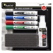 Quartet Marker Starter Kit