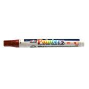 Elmer's Painters Red Paint Marker, Medium Tip