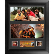 Trend Setters The Goonies Double FilmCell Presentation