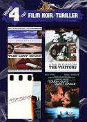 Movies 4 You [Region 1]