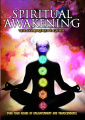 Spiritual Awakening - The Comprehensive Guide [Region 2]