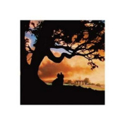 Gone with the Wind - Shadow Poster Print