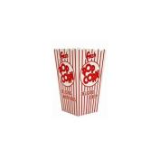 Paragon - Manufactured Fun 1045 Large Popcorn Scoop Box