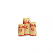 Paragon - Manufactured Fun 1030 Medium Paper Popcorn Bags