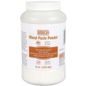 AMACO Wheat Paste Powder, 240ml