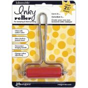 Inkssentials Inky Roller Brayer