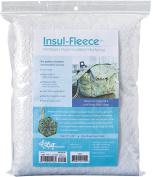 Insul-Fleece Metalized Mylar Insulated Interfacing, 70cm x 110cm