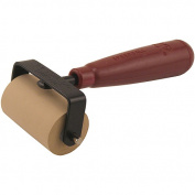 Speedball Brayer 5.1cm -Soft Rubber