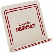 Cake Boss Countertop Accessories Cookbook Stand
