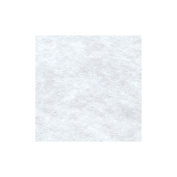 Cotswold Pattern-Ease Tracing Material, White, 120cm x 50 yds