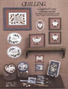 Lake Ctiy Crafts Quilling, Elegant And Easy
