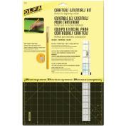 Olfa Crafters Essentials Kit