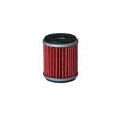 HiFlo Oil Filter Fits 09-13 Yamaha YZ250F