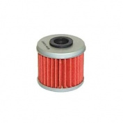 HiFlo Oil Filter Fits 10-13 Husqvarna TE250