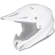HJC RPHA-X Replacement Mouth Vent White