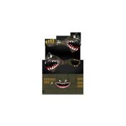 Rz Mask 610563382675 Rz Mask Spitfire - XL
