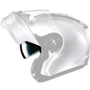 HJC RPHA-MAX HJ-V7 Sun Shield Dark Smoke