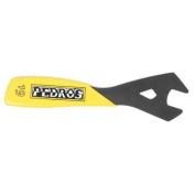 Pedro's Single 19mm Cone Wrench