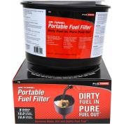 Hopkins Mr. Funnel F8C Con Fuel filter Funnel