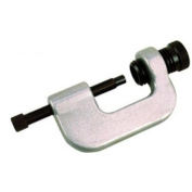 OTC Tools and Equipment 5057 Brake Clevis Pin Press