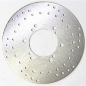 EBC MD6149D Standard Front Rotor