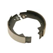 Tekonsha 5003 Shoe and Lining Kit; Dexter 25cm . x 5.1cm - 0.6cm .; Wheel Set;