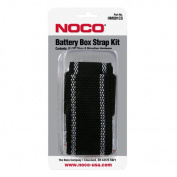 NOCO 100cm Battery Box Strap Kit