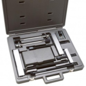 OTC Tools & Equipment 1180 10-Tonne Capacity Push-Puller Set