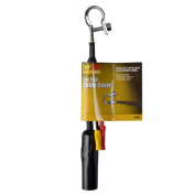 Everstart Top Post Battery Cable Saver