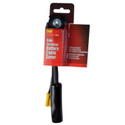 Everstart Side Terminal Battery Cable Saver