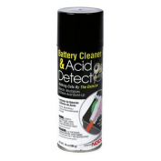 NOCO 410ml Battery Cleaner and Acid Detector