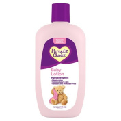 Parent's Choice Baby Lotion, 440ml