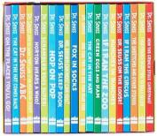World of Dr Seuss 20 Box Set