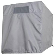 Classic Accessories Down Draught Evaporation Cooler Cover, 40 x 40 x 31, 5202323100100