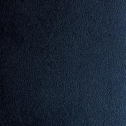 G-Floor Levant RaceDay Peel and Stick Tile with PSA, 30cm x 30cm , Midnight Black, 20pc