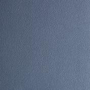 G-Floor Levant RaceDay Peel and Stick Tile with PSA, 30cm x 30cm , Slate Grey, 20pc