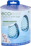 Ecoegg Dryer Egg - Soft Cotton.