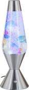 Lava Aquarium Fish Lamp.