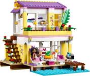 Stephanie's Beach House