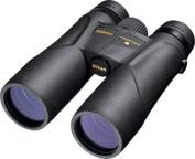 Nikon Aculon ProStaff 5 10 x 42mm Binoculars.