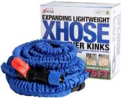 XHose Expandanble Hose - 23m