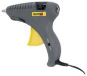 Stanley Heavy Duty Glue Gun