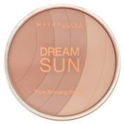 Maybelline Sun Powder- Blonde