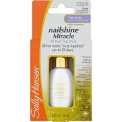 Sally Hansen Nail Shine Miracle