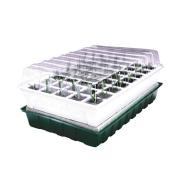 Parasene 40 Cell Self Watering Propagator