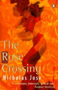The Rose Crossing