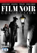 Film Noir Collection [Region 1]